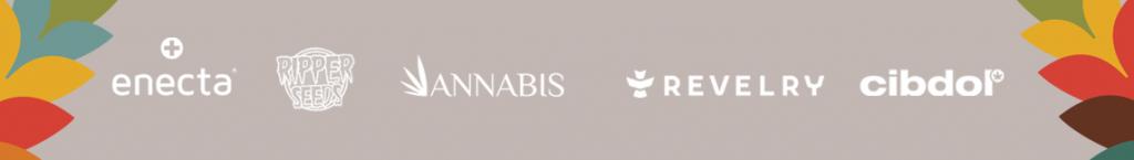 cannavico brands