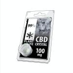 cbd-crystal-100mg