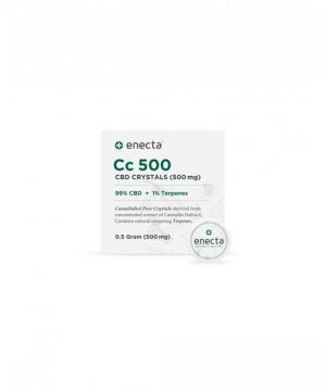 cc500 cbd 500mg