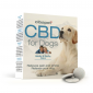 cibapet cbd capsules for dogs
