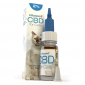 cibapet cbd oil for cats