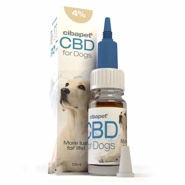 cibapet cbd oil for dogs