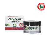 creamcann-hyaluron-50-ml