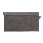 the confidant (canvas collection) small money bag by revelry