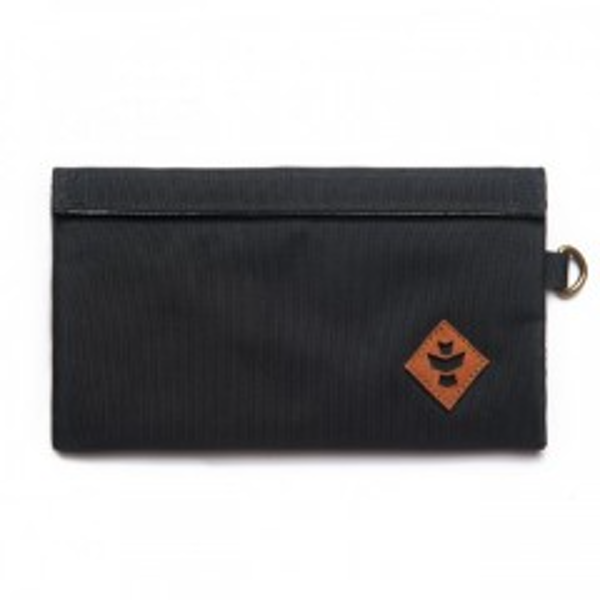 the confidant small money bag by revelry