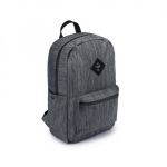 the escort backpack odour proof bag by revelry