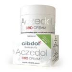 xcibdol-aczedol-cbd-creme-50ml