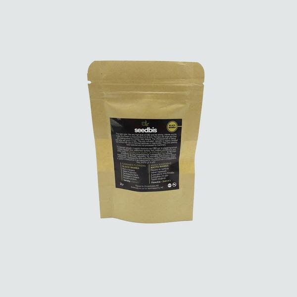 seedbis-black-mamba-package