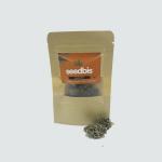 seedbis-orange-bud