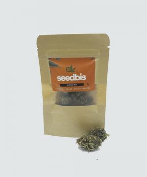 seedbis orange bud