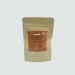 seedbis-orange-bud-package