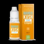 Mango-kush-CBD-eliquid-Harmony-CBD (1)