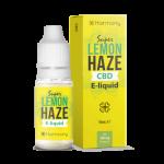 Super-lemon-haze-CBD-vape-oil-Harmony-CBD